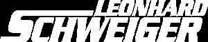 Forst- & Transportbetrieb Schweiger - Logo