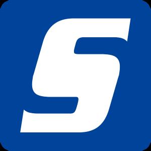 Forst- & Transportbetrieb Schweiger - Icon