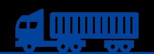 Forst- & Transportbetrieb Schweiger - Transport