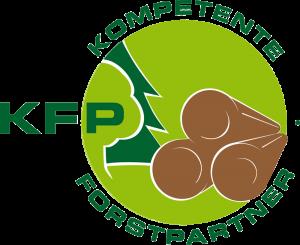 KFP - Kompetente Forstpartner: Mehr Infos